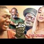 Download Video: THE DILEMMA 2 | Latest Ghanaian Twi Movie 2017 Mp4 & 3GP