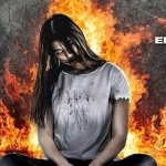 Movie: Welcome To Hell [2018] Mp4