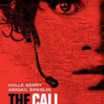 Download The Call (2013) BRRip Full Movie Mp4 & 3GP