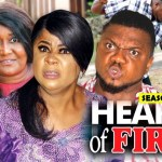 Heart Of Fire (2018) (Part 1).mp4