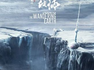 Download Full MovieThe Wandering Earth (2019) [Chinese]