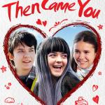 MOVIE:Then Came You (2019) MP4
