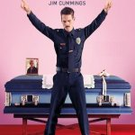 Download Movie:Thunder Road (2018) Mp4