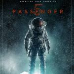 DOWNLOAD FULL MOVIE: 5th Passenger (2018) Mp4