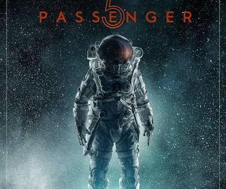 5th Passenger (2018) Mp4