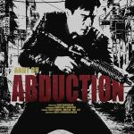 DOWNLOAD FULL MOVIE: Abduction (2019) Mp4