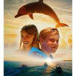 Dolphin Kick (2019) Full Movie Online Download free Mp4 HD