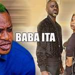 Download Baba Ita (2019) Yoruba Movie