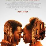 Download If Beale Street Could Talk (2018) Full Hollywood Hd Movie