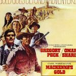 Download Mackennas Gold (1969) Full Hollywood Movie