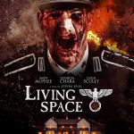 Nazi Undead (2018) Full Movie Download