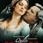 Download Quills (2000) Full Hollywood Movie