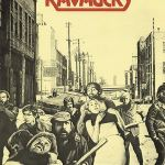 Download Ravagers (1979) Full Hollywood Hd Movie