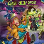 DOWNLOAD FULL MOVIE: Scooby-Doo and the 13th Ghost (2019) HD Mp4