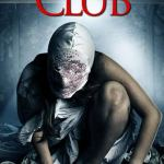 Download Suicide Club (2018) Full Hollywood Movie