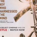 Download The Boy Who Harnessed the Wind (2019) Full Movie