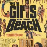 Download The Girls on the Beach (1965) Full Hollywood Hd Movie