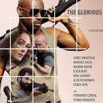 Download The Glorious Seven Full Hollywood Movie