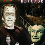 Download The Munsters Revenge (1981) Full Hollywood Hd Movie