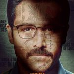 DOWNLOAD MOVIE: Why Cheat India (2019)
