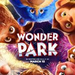 Download Wonder Park (2019) Full Hollywood Hd Movie