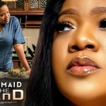 Download Housemaid On The Island (2019) Mp4 & 3GP