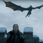 DOWNLOAD MOVIE: Game Of Throne Season 8 Fzmovies/fzmovies.net