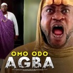 Download Omo Odo Agba (2019) Mp4 & 3GP
