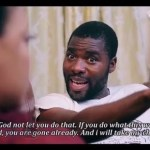 Agbe Orun (Umbrella) (2019) Latest Yoruba Movie Download