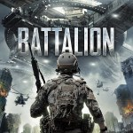 Battalion (2018) Full Hollywood Movie Mp4 Download