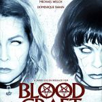 Blood Craft (2019) Full Movie Mp4 Download