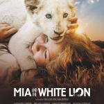 Mia and the White Lion (2019) Full Mp4 Download