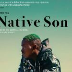 DOWNLOAD FULL MOVIE: Native Son Mp4