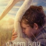 Storm Boy (2019) Full Movie Download