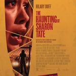 The Haunting of Sharon Tate (2019) Full Movie Download Mp4