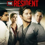Movie: The Resident