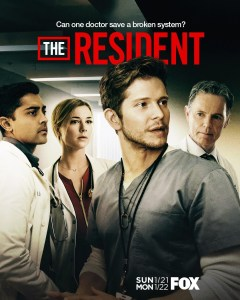 Download The Resident S03E20 - BURN IT ALL DOWN Mp4