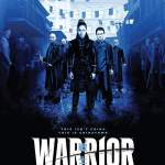 Warrior Season 1 Episode 10 Mp4