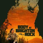 Body at Brighton Rock (2019) Movie