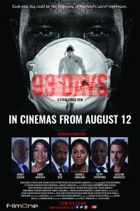 Download 93 Days (2016) latest Nollywood Movie Mp4, Download 93 Days Full Movie, 93 days Mp4, Download 93 Days (2016)
