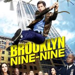 Download Brooklyn Nine-Nine S07E13 – LIGHTS OUT Mp4