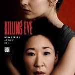 Killing Eve Season 2 Episode 7 Mp4