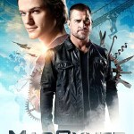 Download MacGyver 2016 S04E13 – SAVE + THE + DAM + WORLD Mp4