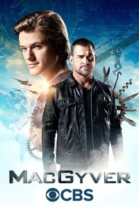 Download MacGyver 2016 S04E08 - FATHER + SON + FATHER + MATRIARCH Mp4