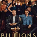 Billions Season 4 Episode 9 Mp4