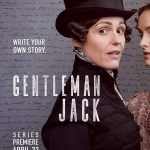Gentleman Jack Season 1 Episode 6 Mp4