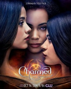 Download Charmed 2018 S02E17 - SEARCH PARTY Mp4