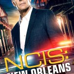 Download NCIS New Orleans S06E18 – A CHANGED WOMAN Mp4