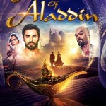 Adventures of Aladdin (2019) Mp4