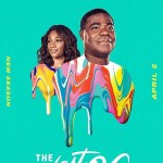 The Last OG Season 2 Episode 7 Mp4